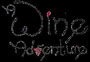 Logo for A Wine Adventure Pte Ltd